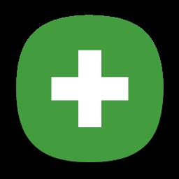 Дополнительные возможности VLC Media Player