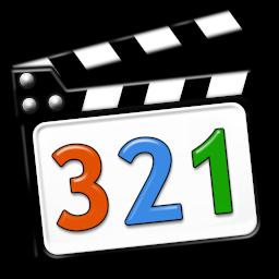 Иконка программы Media Player Classic