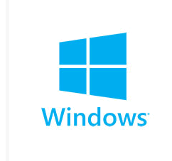 Иконка Windows 10 WMM