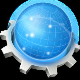 Используемые технологии VLC Media Player