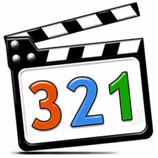 Ярлык для запуска Media Player Classic
