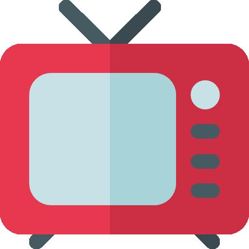 Как скачать списки каналов