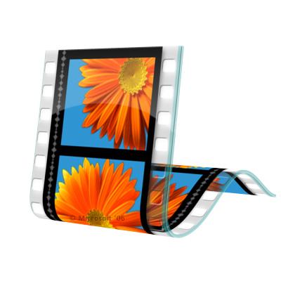 Как зайти в диалоговое окно параметры Movie Maker и установить автоматическую загрузку кодеков