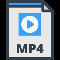 Форматы видео в MX Player