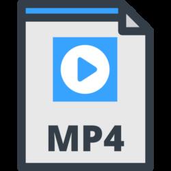 Форматы видео для MX player