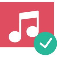 MX Player для музыки