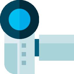 Обращение к веб-камере через RTSP в VLC