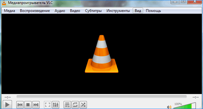 Особенности VLC Media Player