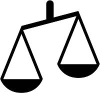 Отличия MPC-HC и MPC