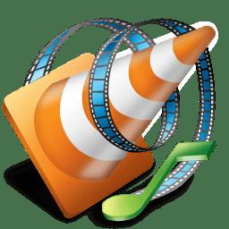 Потоковое вещание в VLC