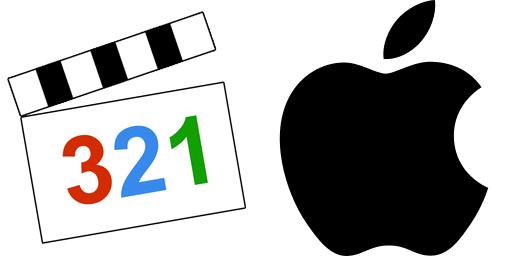Проигрыватель Media Player Classic для Mac OS