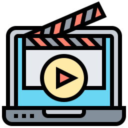 Редактор видео Windows Movie Maker