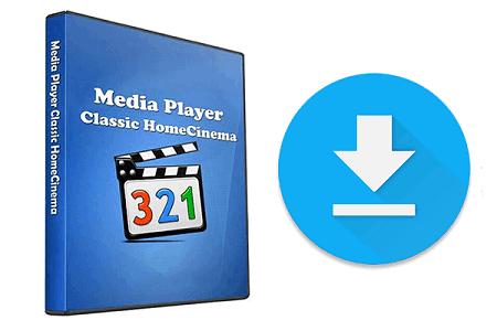 Скачать программу Media Player Classic Home Cinema