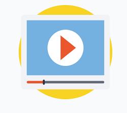 Смена фона - полезная функция в Movie Marker