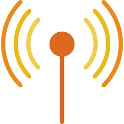 Соединение с Интернет VLC Streamer