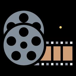 Создание фильма в Movie Maker