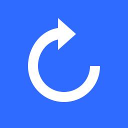 Варианты обновления VLC Media Player