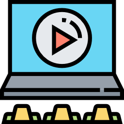 Загрузить кодеки для Windows Movie Maker