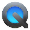 Значок QuickTime