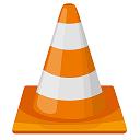 Значок VLC Media Player