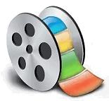 Значок Windows Movie Maker 2.6